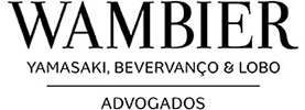 Wambier